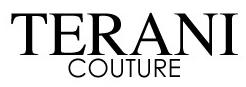 terani logo